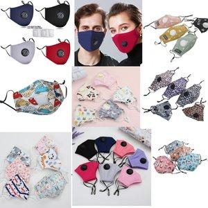 стирать многоразовые маски для лица Mascherine маска дети маска для лица средства индивидуальной защиты маска фильтр маски слоя маски дышащий рот Трамп маска