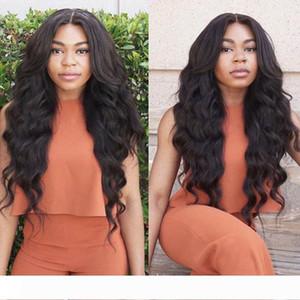 Hot Sale Peruvian Body Wave Virgin Hair Bundle Deals Wet and Wavy Body Weave Human Hair Weave Bundles Wholesale Cheap Remy Hair Extensions