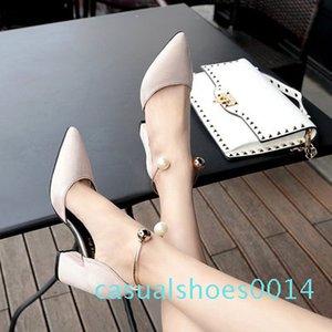 Neue Frauen-Gladiator-Pumpen-Plattform hohe starke Ferse Gummiband öffnen Zehe-Plattform-Hochzeit Damen Sandale Schuhe Mujer1 c14