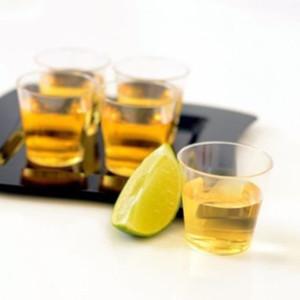 20PCS libera del partito di plastica a gettare colpo gelatina tazze Bicchieri Birthday Club articoli per il vino Bar Pub casa