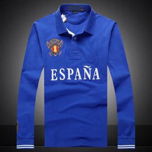 European Sweatshirts new high Lil Peep Casual Loose Printed Hip Hop Sweatshirts Men Hoodie Pullover O Neck Long