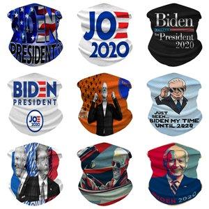 100% Cashmere Biden Maske doppelseitiger Druck Lange Biden Maske Schal für beste Qualität klassische Marken Warm Biden Pashmina Sca Mask # 837