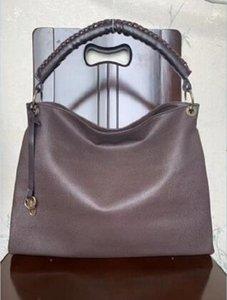 Дизайнерская сумка горячие продажи crossbody сумки через плечо роскошные дизайнерские сумки женские сумки кошелек большой емкости сумки тотализаторы бесплатная доставка