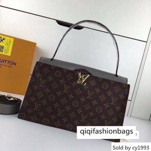 brang M43428 MISS BAG-Dame Handbag grau Hobohandtaschen HAND BOSTON CROSS BODY MESSENGER Schultertasche
