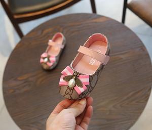 В наличии доставка быстрая весна и осень младенца принцесса обувь новорожденных мальчиков Первый Walker обувь младенческой Prewalker кроссовки обувь