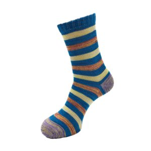 Ropa interior 20SS primavera verano de los hombres de alta calidad de los calcetines masculino Calle tobillo calcetines para hombre del deporte del baloncesto de los calcetines para las mujeres