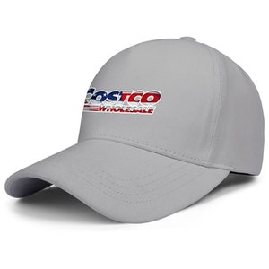 Costco Wholesale 3D effect American flag logo stock price mens and womens adjustable trucker cap golf vintage custom original Original