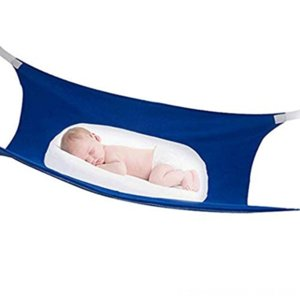 Baby hammock home breathable removable portable sleep bed Baby hammock home breathable removable portable sleep bed