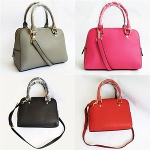 Solapa V Marca bolso para mujer del bolso de lujo de Leathe Shell Tema señoras embrague bolsa de diseñador Sac principal Femme Bolsas Women'Stote J190614 # 856