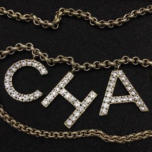 La nouvelle mode glamour druzy bijoux déesse sauvage pour femmes conceptions de colliers médaillon argent femme