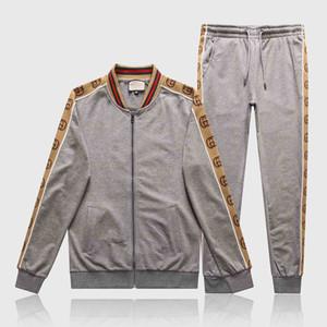 Brand Pullover Sets Men Tracksuits Casual Hoodies Pants Mens Sportswear Pant Hoody Sweatshirt Male Suits Jogging Sweatpant 2 Pcs