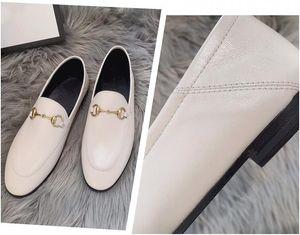 kkx мокасины обувь для вождения мулы дамы осень спинг лето женские черный белый красный розовый натуральная кожа мода роскошные золотые пряжки ремень мокасины
