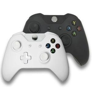 Gioco senza fili Bluetooth Gamepad Joystick Controller per Microsoft Xbox One