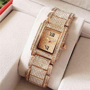 Patak часы моды бренд 26мм алмазов наручные часы горячие марки роскошные женские часы моды подарков роскошь часы Relojes