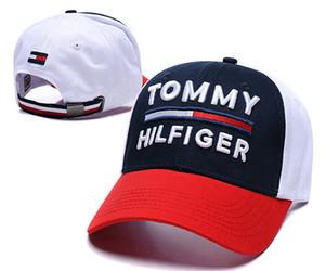 Good Design Le novità della maglia vuota berretti da baseball di snapback hip hop cotone casquette osso Gorras cappelli per le donne degli uomini