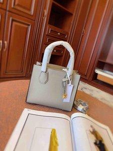 Antigona mini tote bag famous shoulder bags real leather handbags fashion crossbody bag female business laptop bags 2019 brands Bag 22cm