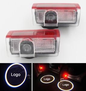 메르세데스 벤츠 W213 E 클래스 W212 M W166 ML 의례 빛 프로젝터에 대한 자동차 도어 빛을 주도 빛 그림자 로고 액세서리 램프를 환영합니다