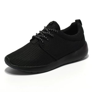 2020 Unisex Tenis Masculino Adult Outdoor Jogging Sport Shoes Men Tennis Shoes Male Stability Athletic Sneakers Women Trainers