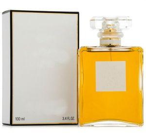 Fragancia marca caliente clásico perfume 100ML de las señoras de aerosol de perfume perfume de larga duración natural de alta calidad durable del envío gratuito