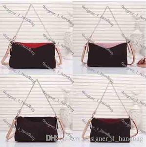 PALLAS EMBRAYAGE dames ram Monos sac classique embrayage de mode sac à main du soir petit sac à bandoulière toile portefeuille mobile PVC