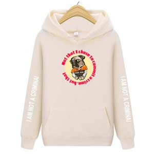 High-quality sweatshirts for teenagers. New 5-color cotton blended thick designer hoodie long-sleeved jacket Cool street fashion