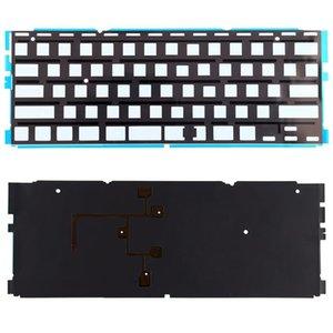 US Keyboard Backlight para Macbook Air A1370 A1465 11,6 polegadas