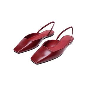 Women's Outdoor Flat Cleats Shoes Casual Slip On Round Toe Fashion Plus Size Wedding Bridal Bridesmaid Shose Fashion New