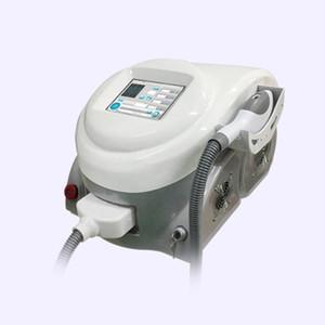 Portable IPL Shr Laser Hair Macchina multifunzione VENUS IPL laser SHR prezzo della macchina di rimozione OPT SHR IPL terapia dei capelli bellezza macchina