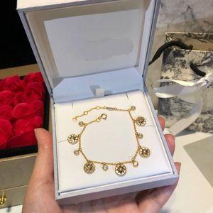 2020 naturale monili shell impostata argento 925 del braccialetto della collana del braccialetto del donne eleganti di marca regalo di alta qualità gioielli
