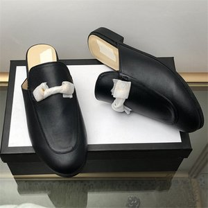 2020 Women Fetish Stripper Sandals Ankle Boots 10.5Cm S Stretch Stap Rome Gladiator Peep Toe Summer Wedding Bridal Shoe#857