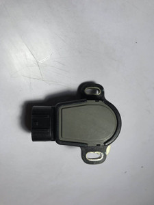 Pedal del acelerador Sensor de posición para Toyota Yaris Scion tC 89281 a 47010 198.300-3011