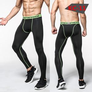 Wholesal casuals menss jogger splice sportss jogss pants mansss hopttttt long trousers Running Sweatpants pantalon homme white black
