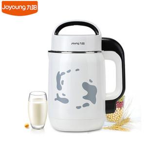 Joyoung Soyamilch-Hersteller DJ12E-D61 Pflanze Kuh Serie Haushalts Soymilk Maschine 1200ml Vollautomatische Wand brech Blender Mixer