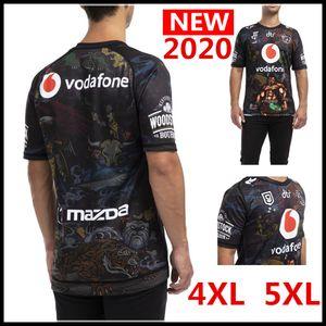 Best Quality 2020 Australia All teams rugby Jersey T-Shirt home away JERSEY New Zealand rugby Jerseys shirt big size 4xl 5xl