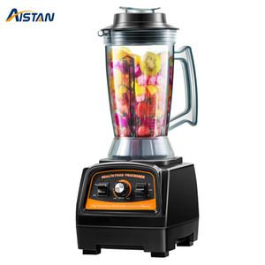 A7400 110V или 220V Кухня Блендер Миксер Мощный 2800W миксеров Blender BPA FREE Материал Food Processo