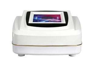 2019 HOT Augmentation mammaire avec des tasses équipement thérapie machine à agrandissement de sein vaccum Massager