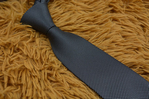 New Styles Moda Homens Gravatas Laço de Seda Mens Gravatas Pessoas Handmade Festa de Casamento Letra Gravata Itália 13 Estilo Empresarial Ties Stripe 168