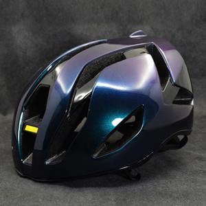 Размер M велосипедный шлем MAVIC дорожного Comete Окончательный Шлем Женщины Мужчины MTB Mountain Road Каско Ciclismo Capacete шлем дорожный велосипед