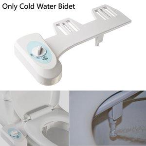 Il nuovo dispositivo di facile lavaggio ass per WC, intelligente WC coperchio autobotte, bidet lavabo, WC coprire, detersivi per WC