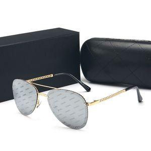 new women designer sunglasses audrey goggle sunglasses wrap design unisex model big frame leopard double color frame