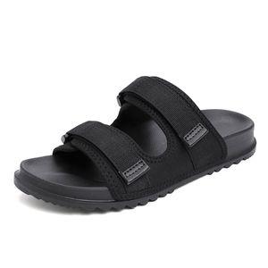 слайд HERREN deportivas sandalen masculina HOMBRE сандалии гладиаторов sandalsslippers ERKEK Sandale zandalias сандалии сандалии-мужчин