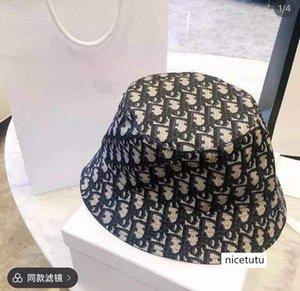 Reina Wenzi D familiares, las mujeres sombrero de impresión de CD presbicia ocio sombrilla pescador de grado superior de los hombres