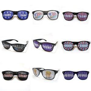 Vente en gros hommes Domo Lunettes de soleil Marque Trump Oculos De Sol Big Face Hommes Cadre sportif Revêtement Lunettes De Sol Masculino Gafas 2030 # 651