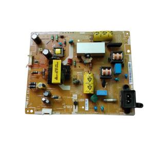 Vilaxh Samsung BN44-00496A Için Kullanılan UA40EH5003R Güç Kaynağı Kurulu BN44-00496B PSLF760C04A PD40AVF_CSM