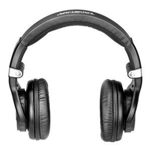 مراقب ستوديو سماعة التجارية Takstar HD5500 الحيوي 1000MW HD قوية أكثر من سماعات الأذن الضوضاء الغاء برو auriculars DJ سماعة