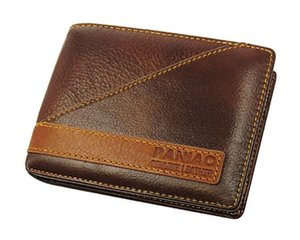 Designer Wallet Mens and Womens wallet bag purse Leather Men Wallets purse for women Men Coin purse Clutch Bags with box