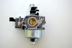 혼다 GXH50 GXV50 엔진 모터 워터 펌프 # 16100-ZM7-G17 교체 기화기 플로트 식