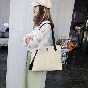 Transparent Single Shoulder Bag Versatile Bag Chain Printed Bags Flowers Messenger Square Shoulder Small Bags Dwafj