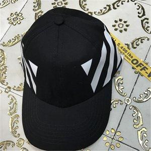 оптовая новейший 100 дизайна выбрать ICON крышку высокого качества Snapback Bone шляпы вышивка бейсболка Мужчины Женщина Hip Hop Brand Caps