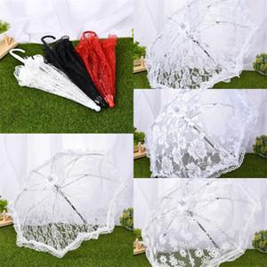 Шелк бутона зонтик свадебного торжества поставки зонтики фото Студия Prop с разных стилей горячий продавать в 2019 году 11 99wt разъема j1